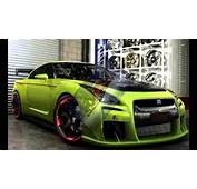 IMAGENES DE AUTOS MODIFICADOS  YouTube