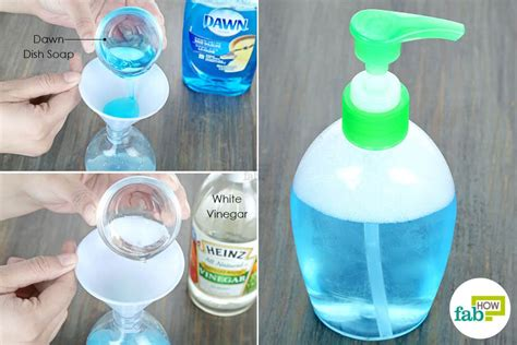 dish soap for dogs 5 best ways to kill fleas on dogs with dish soap fab how