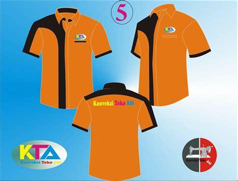 Seragam Kerja Lapangan Pakaian Seragam Kerja Related Keywords Pakaian Seragam