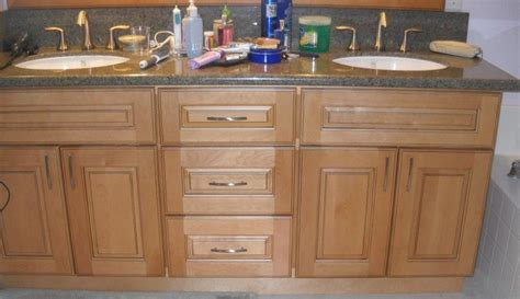 wholesale custom kitchen cabinets update your bathroom with a new bathroom vanity