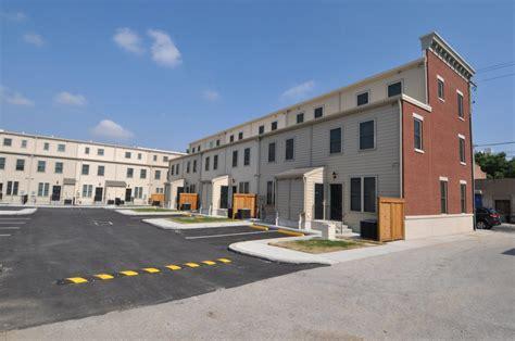 philadelphia housing authority philadelphia pa philadelphia housing authority martin luther king plaza llc hunter roberts