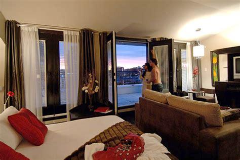 chambre d hotel romantique une nuit 224 l h 244 tel ch 226 telaine