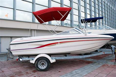 transport canada boat licence pleasure craft licences questions and answers transport