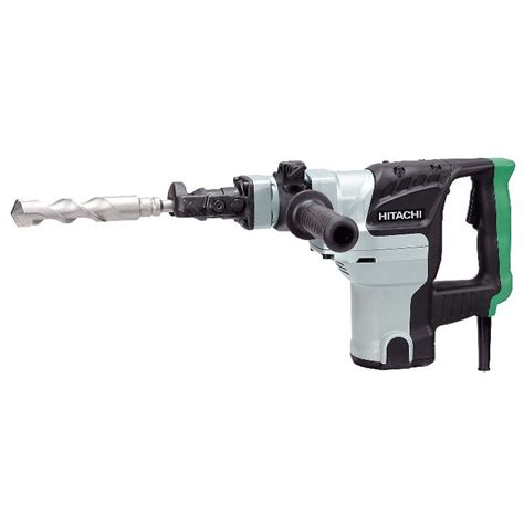 Bor Rotary Hammer harga jual hitachi dh38ss mesin bor rotary hammer