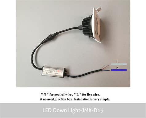 downlighter junction box wiring diagram gallery wiring