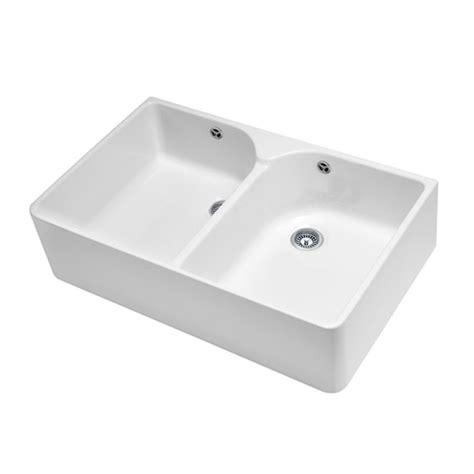 Belfast Sink In Bathroom by Belfast Bathroom Sink Brightpulse Us