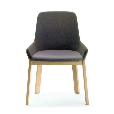 fauteuil restaurant design koila gt caray eshop