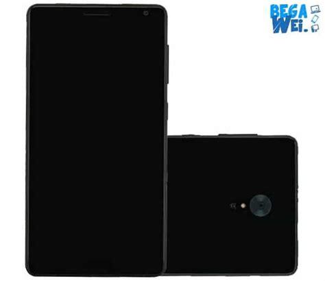 Harga Lenovo Zuk Edge 11 harga lenovo zuk edge dan spesifikasi oktober 2018