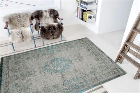 raum 2 teppiche teppich ombra grigio turchese teppiche raum jo