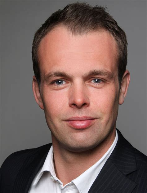 Schemel Rechtsanwalt by Ulf Butke Peoplecheck De