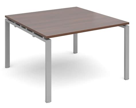 Square Meeting Table Square Conference Table From Exact 1200mm X 1200mm Square Reality