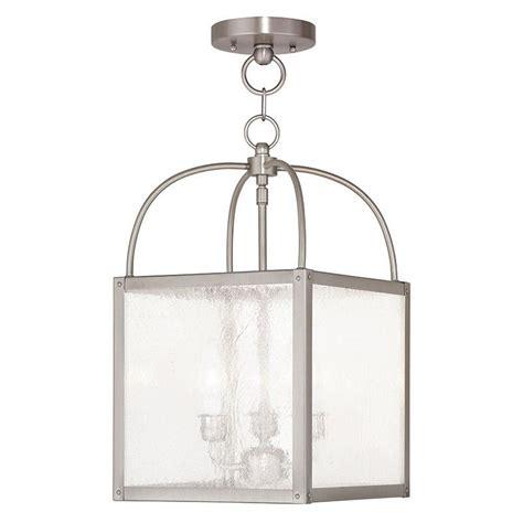 home depot pendant light cluster pendant lights hanging lights the home depot