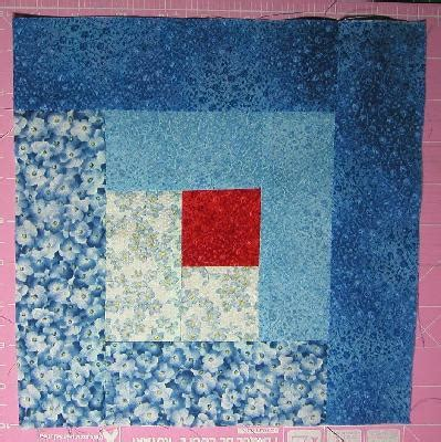 colorful quilts and coverlets quilts bedspreads coverlets smc designs patchwork