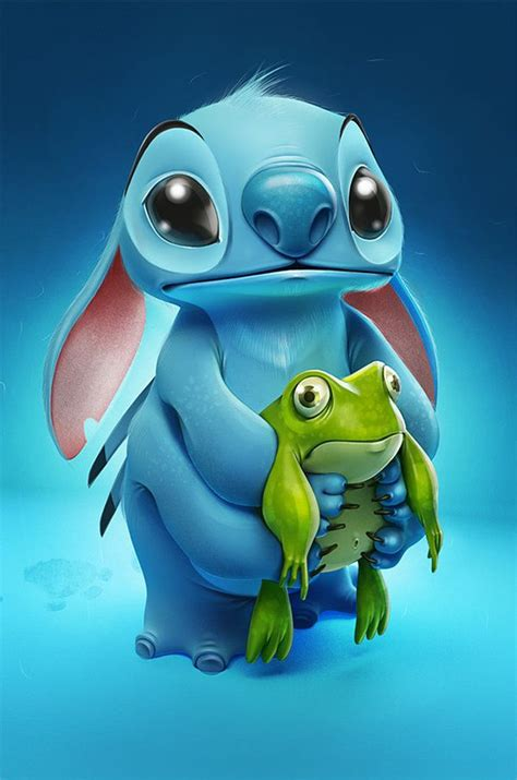 wallpaper cartoon stitch 33 magical disney wallpapers for your phone stitch