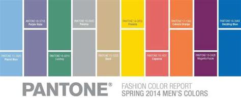 top colors 10 ways to use pantone s top colors for spring 2014 now
