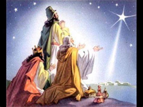 imagenes mamonas de reyes magos los reyes magos villancicos musica navide 241 a youtube