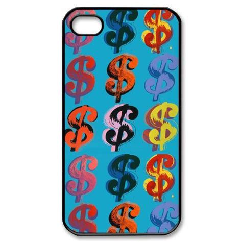 Samsung Galaxy S5 Casing Andy Warhol Design andy warhol cell phone cover for for iphone 4s 5 5s 5c 6 plus samsung galaxy s3 s4 s5 s6