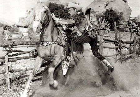 roy rogers images roy rogers hd wallpaper and background photos 37154001 roy rogers and trigger actors background wallpapers on desktop nexus image 1443934
