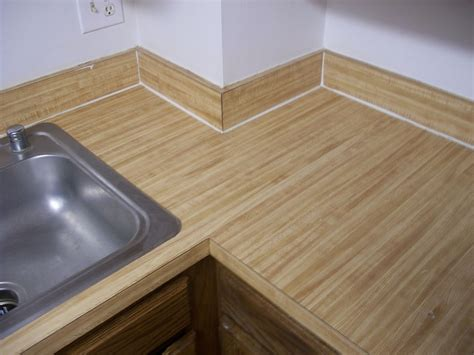 refinish kitchen countertop countertop refinishing repair in honolulu hawaii oahu tub experts oahutub