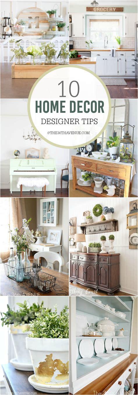 home decor online tips home decor design tips my decor home decoration