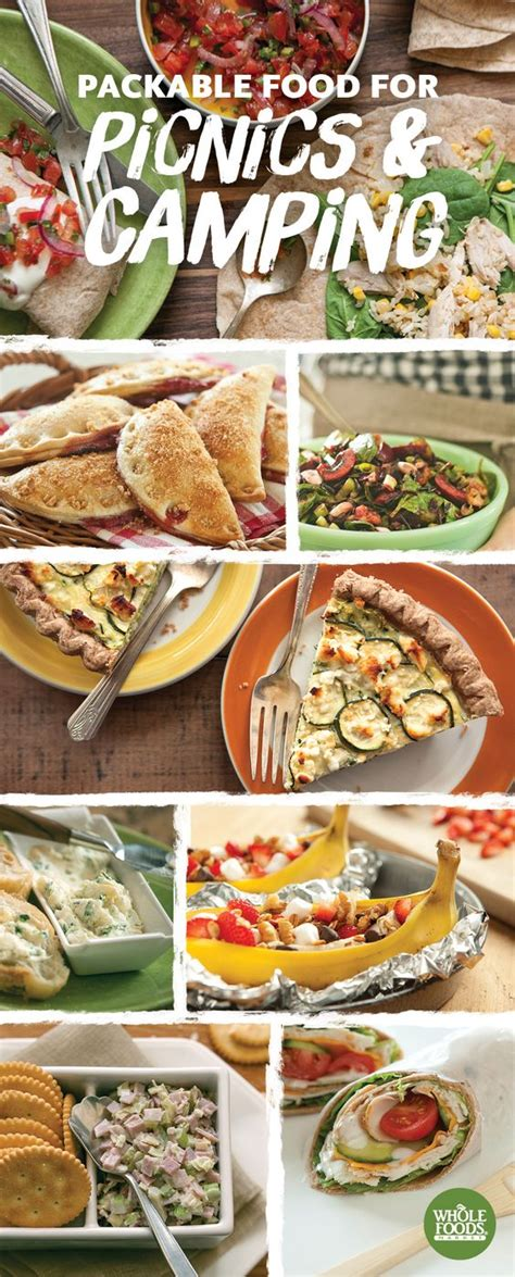 picnics summer and good lunch ideas on pinterest