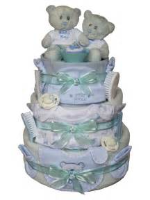 baby boy nappy cakes nappies size 3 cake board 2 baby