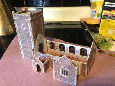 n scale dollhouse the tudor jacobean dollhouse