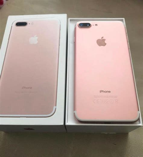iphone   rose gold great condition  kilmarnock east ayrshire gumtree