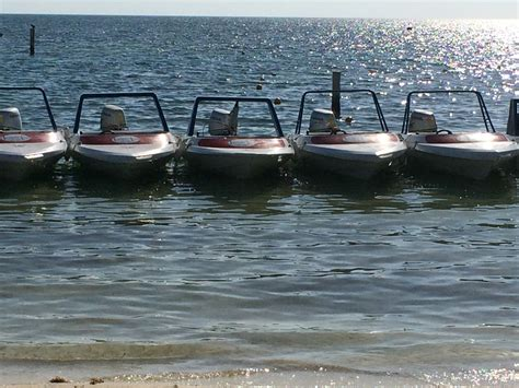 mini boats cancun chris sondra bell temptation resort cancun 2014