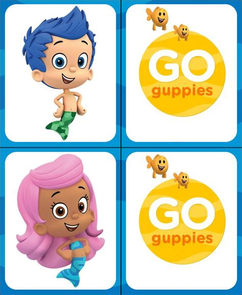 bubble guppies haircut game 34 best nick jr images on pinterest birthday party ideas