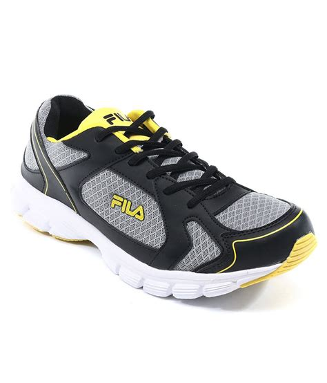 fila sport shoes for fila armour sports shoes price in india buy fila armour