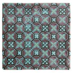 Handmade Tile Companies - 1000 images about chateaux from the residence