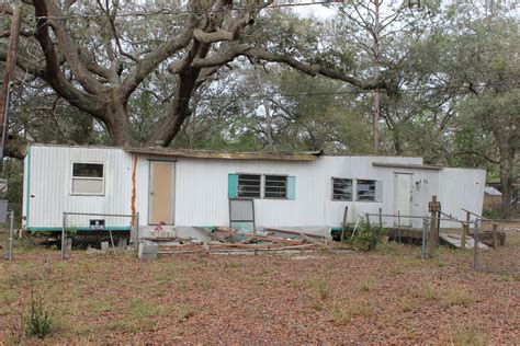 mobile homes for sale in florida with land 18 photos 3br
