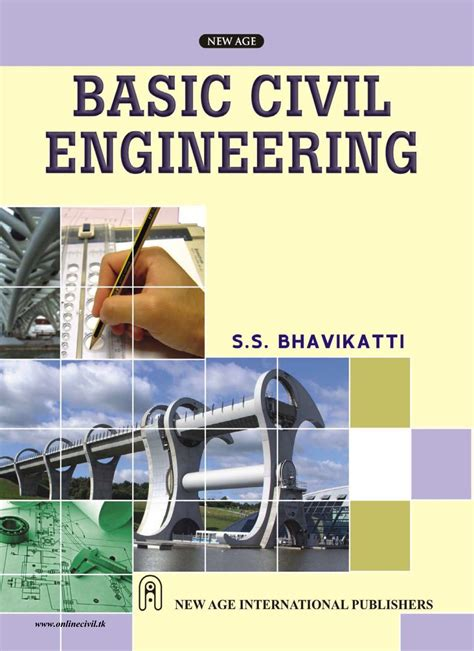 civil engineering book studio design gallery best