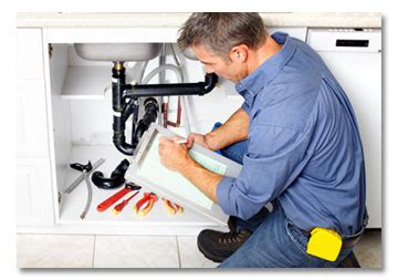 Plumbing Richmond Va by Mike S Plumbing Services Amelia Va Plumbing