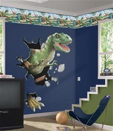 dinosaur wall decor for kids rooms large removable dinosaur wall decals for kids dinosaurs pictures and facts