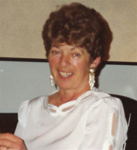 obituary for emilie hawryluk thompson