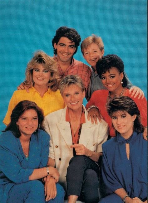 biography the facts of life 36 unknown facts about the facts of life tv show the