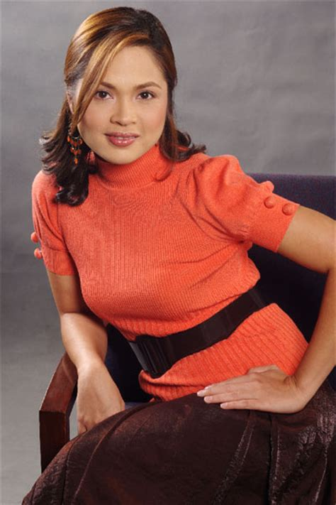 judy ann santos judy ann santos filipina host actress and film producer