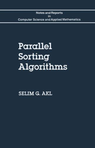tutorialspoint design and analysis of algorithms parallel algorithm useful resources