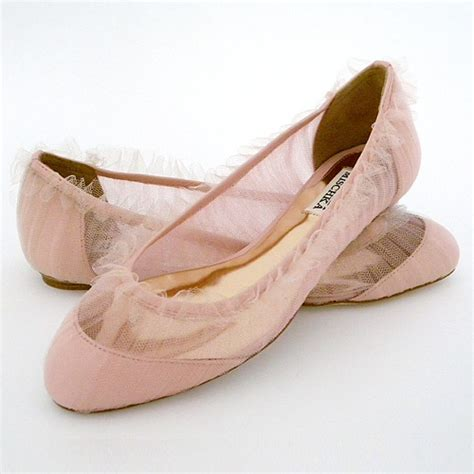 Chilla Lace wedding shoes certified chilla