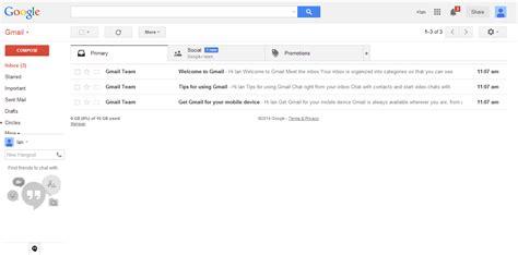 membuat gmail dan email cara membuat email dengan gmail dan mengirim email