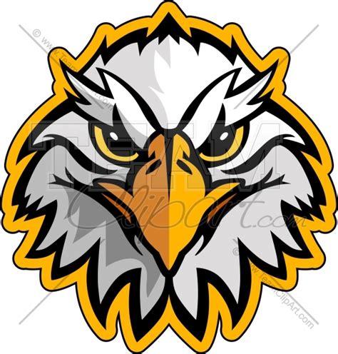 Tshirt Garuda Logo Black eagle clipart