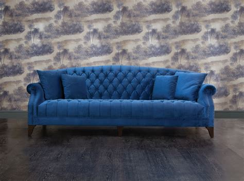 lucianne upholstery 1000 images about matthew williamson for o l on pinterest