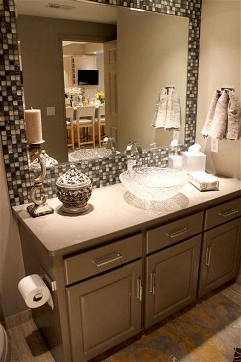 Bathroom Wall Mirrors Sale 1000 Ideas About Bowl Sink On Pinterest Kitchen Sinks For Sale Bathroom Sinks And Bathroom