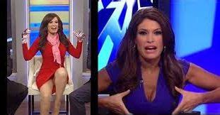 fox news reporter suffers wardrobe malfunction on live tv fox news female reporter wardrobe malfunctions 10 worst