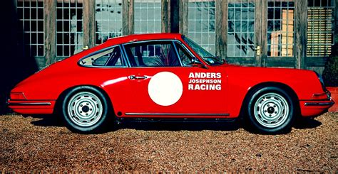porsche race cars for sale race car for sale 1964 porsche 901 911 retro race
