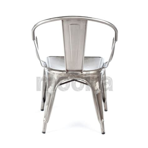 Marais Armchair by Marais Ac Armchair Mooka Modern Furniture