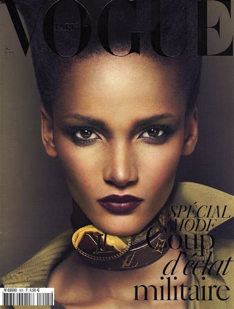 dominican republic current fashion 96 best images about dominican models on pinterest prada