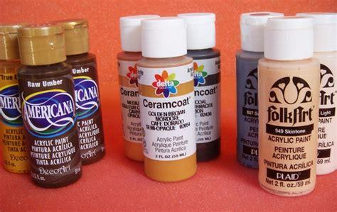 acrylic paint best brand acrylic paint brands